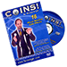 Coins! by Michael Lair - DVD