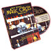 Magic Circus Volume 1 (Shows 1&2) by Mark Wilson - DVD