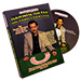 Darwin Ortiz On Card Cheating by Darwin Ortiz - DVD