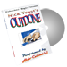 Outdone by Wild-Colombini Magic - DVD