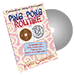 Ping Pong Routine by Wild-Colombini - DVD