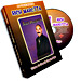 Comedy Magic of Rich Marotta- Close Up Comedy Magic- #3, DVD