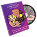 Classic Palming With Coins by Reed McClintock - DVD