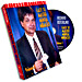 Easy to Master Mental Miracles R. Osterlind and L&L- #1, DVD