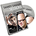 Sankey/Sanders Sessions by Jay Sankey and Richard Sanders - DVD