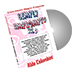 Simply Impromptu Vol.2 by Wild- Colombini Magic - DVD