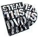 Steal This DVD by Eric Ross and Paper Crane Productions - DVD