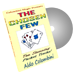 The Chosen Few by Wild-Colombini Magic - DVD