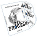 The Process by Andrew Gerard - DVD