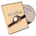 Timeless (DVD w/gimmick) by Liam Montier and Vanishing Inc - DVD