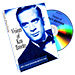 Visions of Ken Brooke by Martin Breese - DVD