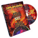 Matrix / Coin Assemblies (World's Greatest Magic) - DVD