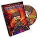 Professor's Nightmare (World's Greastest Magic) - DVD