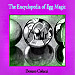 Encyclopedia of Egg Magic by Donato Colucci - Livre