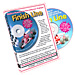 Finish Line (w/ CD) by Larry Becker and Lee Earle - Tour
