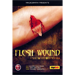 Flesh Wound by Magic Smith - Tour