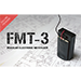FMT-3 System - The Deluxe Package by Subversive Circuits and The 1914 - Trick