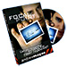 Focal Point (DVD and Props) by Andrew Mayne - Tour
