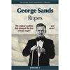 George Sands Masterworks Collection - Ropes (Book and DVD) - Livre