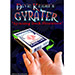 Gyrater by Devin Knight - Tour