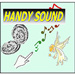 Handy Sound (Comic Sounds) - Trick