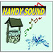 Handy Sound (Well Sounds) - Trick