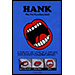 Hank The Pet Hanky by Chazpro Magic - Tour