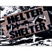 Helter Shelter by Fire Cat Studios - James Robinson - Livre