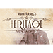 Heritage by Martin Adams - Tour