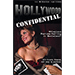 Hollywood Confidential by The Miracle Factory - Tour