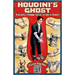 Houdini's Ghost - by Mark Steensland