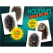 Houdini's Great Escape by Tony Clark - Tour