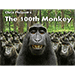 100th Monkey (2 DVD Set with Gimmicks) by Chris Philpott - Tour
