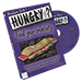 Hungry? by Mathieu Bich - DVD