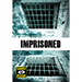 IMPRISONED (DVD+GIMMICK) by Jay Sankey - Tour