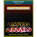 Instant Travel Coins (DVD and Gimmicks) by Henry Evans - Tour