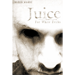 Juice (for White decks) by Bleed Magic - Tour