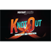 Knot Out by Vernet Magic - Tour