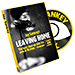 Leaving Home (With DVD) by Jay Sankey - Trick