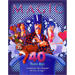 "Magic Magazine ""40 Years Ago"" May 2014 - Livre"