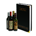 Magic Wine List by Tora Magic - Trick