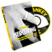Mercuring - Extra Large (with DVD) by Jay Sankey - Trick