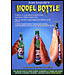 Model Bottle by Alex Lourido - Tour