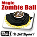 Zombie Ball (with folard and gimmick) by Mr. Magic - Tour