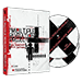 The Multiple Revelation Project (2 DVD's and booklet) by Vanishing Inc - DVD