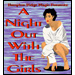 Night Out With The Girls by Hampton Ridge Magic - Tour