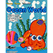 Ocean World Balloon Kit by Will Roya - Tour
