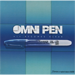 Omni Pen by World Magic Shop - Tour