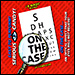 On The Case by Steven Gore and JB Magic - Trick