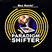Paradigm Shifter by Ben Harris - Tour